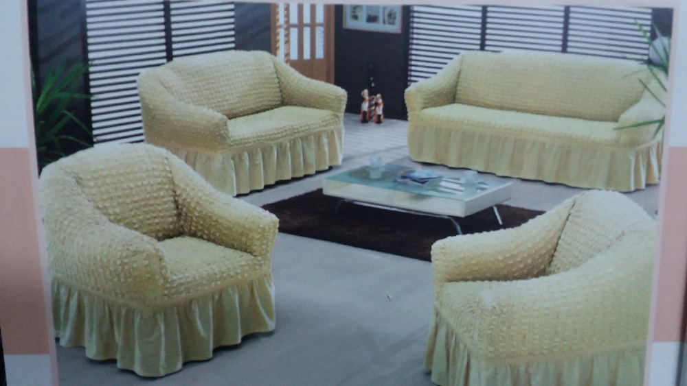 Turkey Sofa Cover Set, Turkey Sofa Cover Set Manufacturers And Suppliers On  Alibaba.com