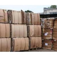 Buy Waste Paper OINP waste paper OMG in China on Alibaba.com