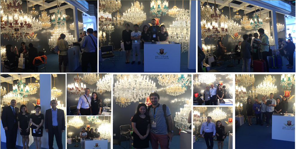 Expensive Crystal Chandeliers 15 Lights Chandelier Winch - Buy ...
