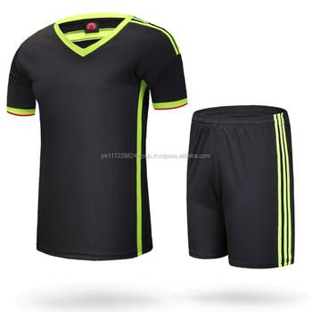 cheap wholesale sublimation custom team soccer uniforms kit sports jersey  online shopping soccer uniforms team b1f7e5d57