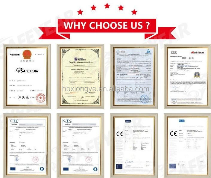 A4 Copy Paper 80gsm with factory price