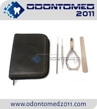 PODIATRY ASSISTANT PACK