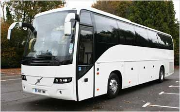 volvo bus india pictures,images & photos on Alibaba