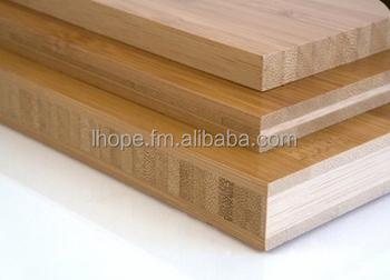 Bambus Arbeitsplatten Arbeitsplatte Mit Oder Ohne Ol Buy Bambus