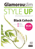 Japanese healthy black cohosh supplement manufacturer at reasonable prices , OEM available