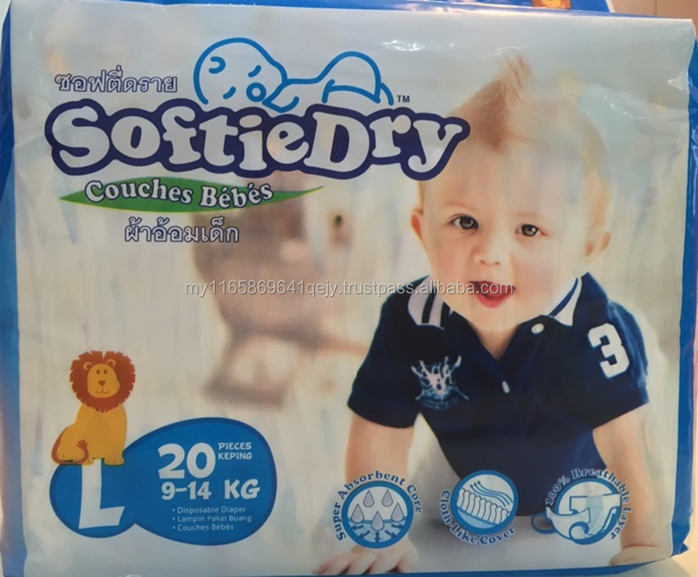 Malaysia Cloth Diaper Manufacturers And Merries Pants Good Skin M22 Suppliers On