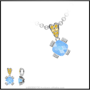 Stl and jewel cad 3d files of latest designs of pendants for sale stl and jewel cad 3d files of latest designs of pendants for sale aloadofball Images