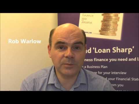 BFB Epsd 18: Small Business Finance, Asset Finance & Using Supplier Credit