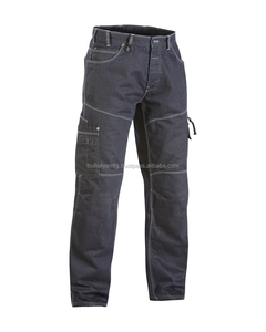 Factory work high quality work pants