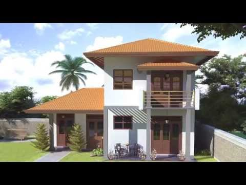 Ut8f3gxxhjaxxagofbxd Cheap New House Builders Find New House Builders Deals On Line At On Vajira