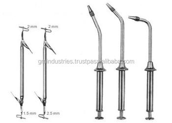 dental amalgam carrier gun dental instruments dentists tools 3004