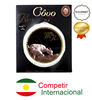 Goat Cured Cheese - Awarded Best Cheese 2012 - Gourmet - Portugal