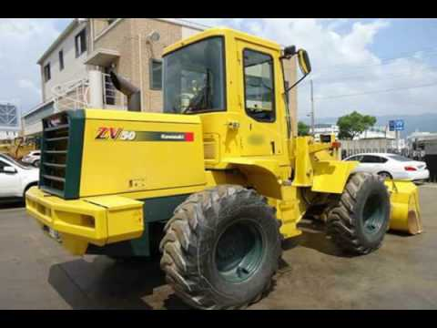 China cat loader,cat 930 wheel loader for sale,966k wheel loader