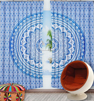 Window Curtain Perfect And Good Quality Fabric