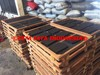 High Quality 100% Coconut Shell Charcoal From Indonesia