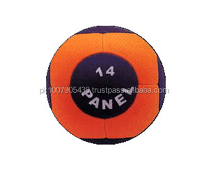 Brand new 12 panels PU soccer ball with logo