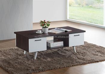 Mf Design Keyon Couchtisch (möbel) (wohnzimmer) (malaysia)  (skandinavischen) - Buy Couchtisch Wohnzimmer Malaysia Product on  Alibaba.com