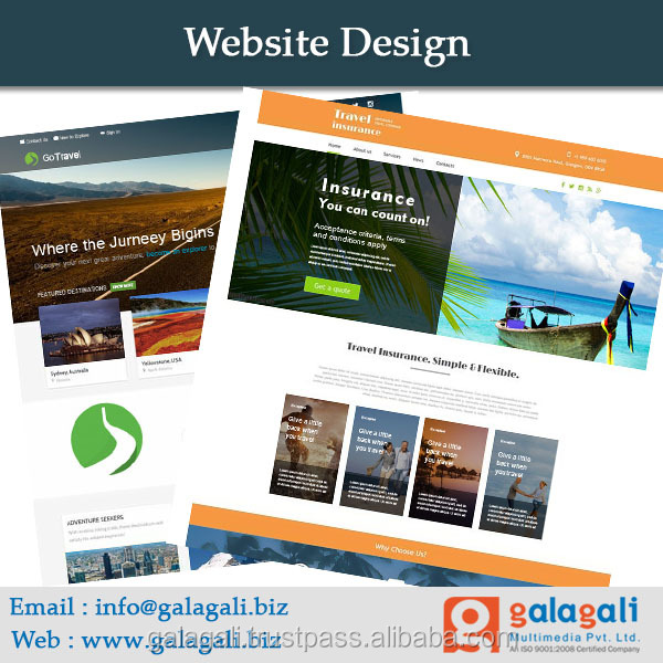 Best Php Travel And Tourism Web Design And Web Development Service With Web Hosting Buy Php Website Development Travel Website Design Web Hosting Service Product On Alibaba Com