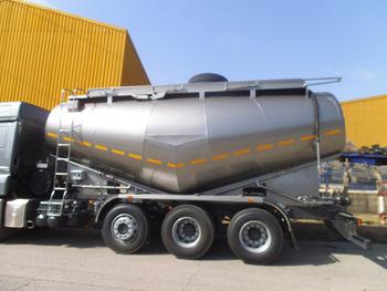cement truck bulk cement truck transportation guven buy bulk