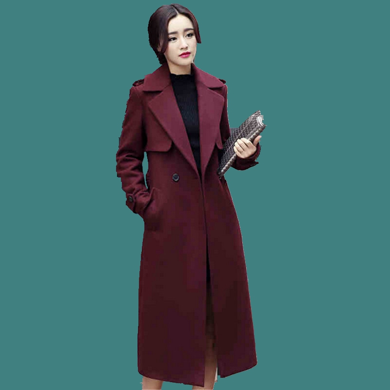 coolzloadwok.ga offers Trench Coats at cheap prices, so you can shop from a huge selection of Trench Coats, FREE Shipping available worldwide. Sammy Couture Everything Chic & Cheap. Concise Turn-Down Collar Solid Color Buttoned Trench Coat For Women.