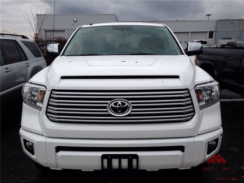 vehicles sell toyota platinum tundra love i to pin chicago