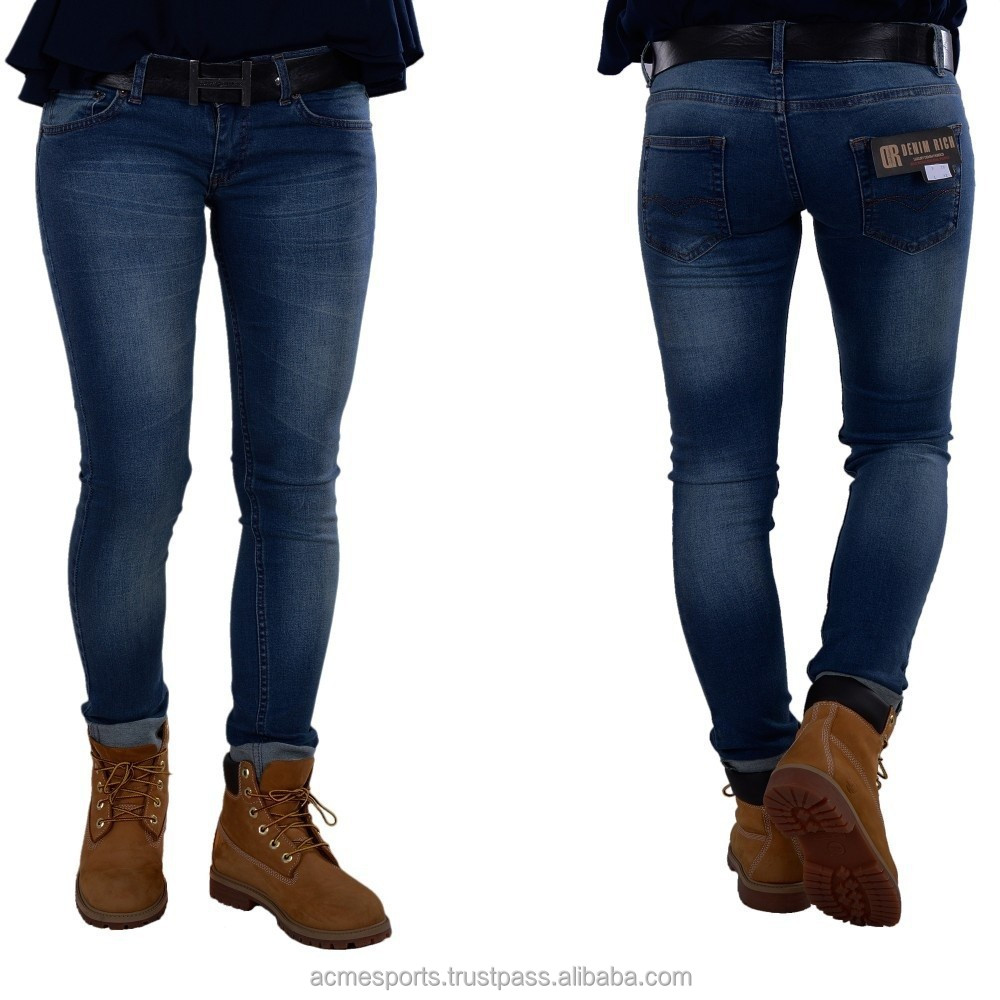 Denim Jeans From Turkey Denim Jeans From Turkey Suppliers and