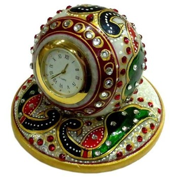 Indian Handicrafts Jaipur Handicrafts Jodhpur Handicrafts Art2720