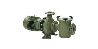 01202 10Hp Astral Pool Pump