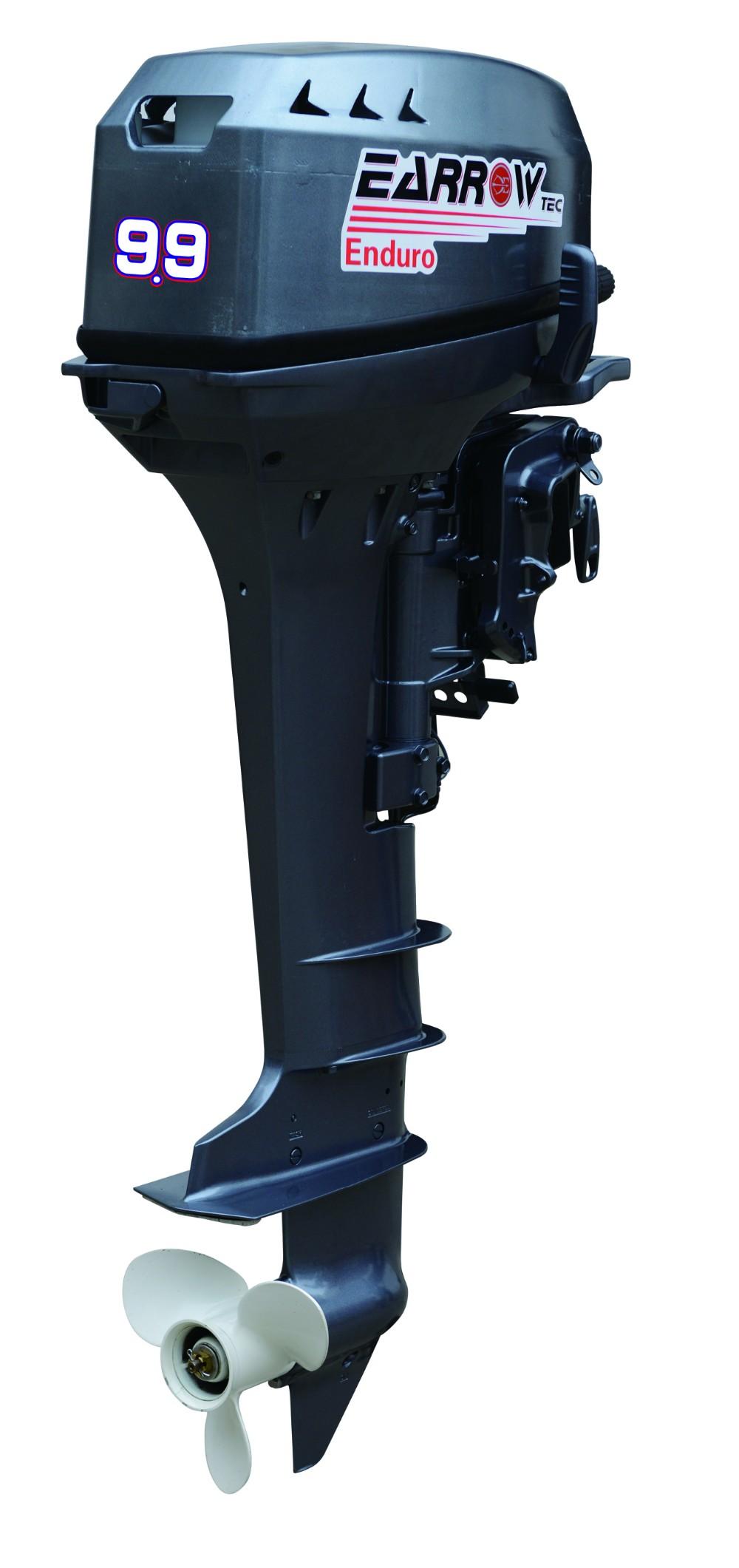 Earrow 2 stroke outboard motor buy earrow 2 stroke for Buy boat motors online