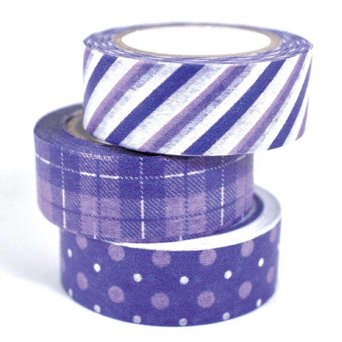 Free sample cheap washi paper masking tape for party for Decoration masking tape
