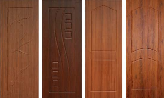 & Mahogany Wooden Door - Buy Wooden Door Product on Alibaba.com pezcame.com