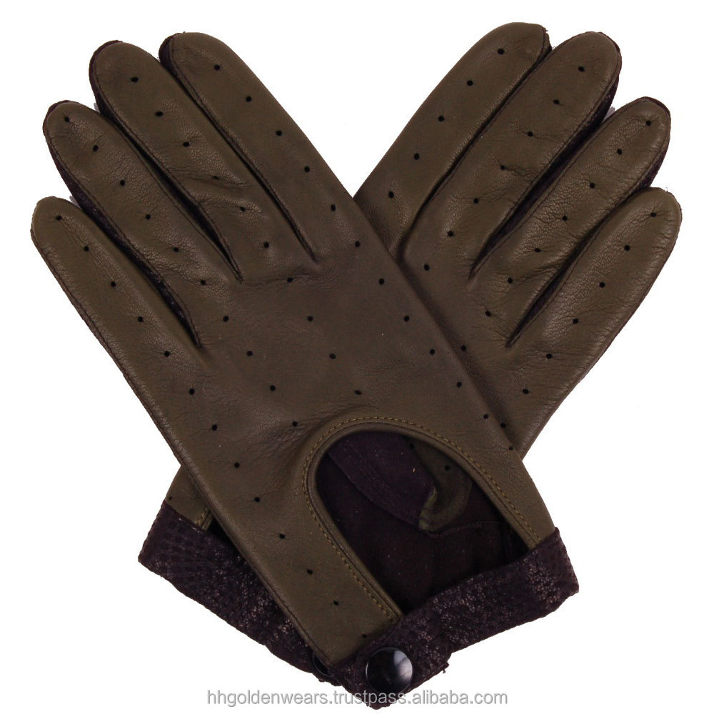 Skin tight leather driving gloves - Skin Tight Leather Gloves Skin Tight Leather Gloves Suppliers And Manufacturers At Alibaba Com