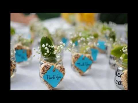 Wedding Party Supplies | Wedding Party Supplies