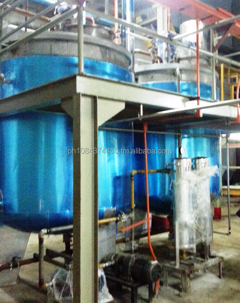 Philippines Mixer, Philippines Mixer Manufacturers and Suppliers on ...