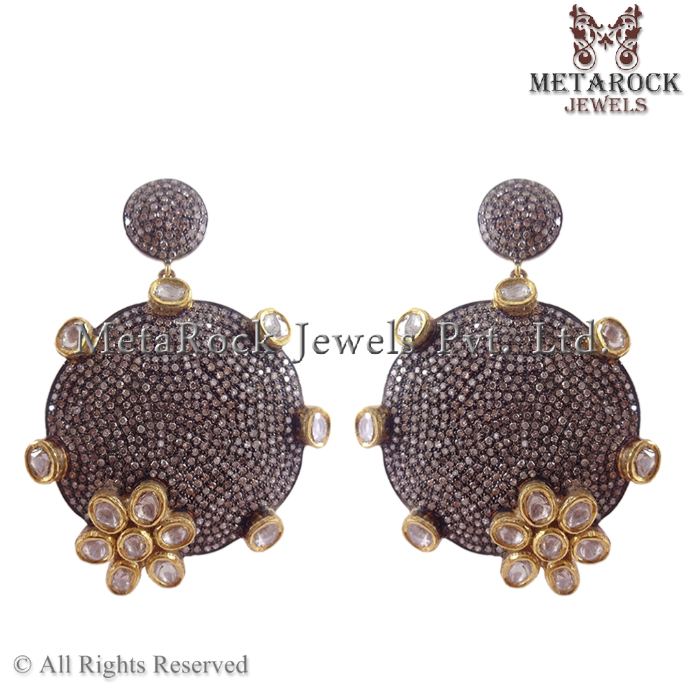Jhumka Gold Designs Wholesale, Gold Design Suppliers - Alibaba