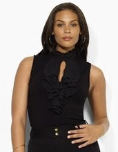 200 PC. Women's Plus Size Designer Clothing from the most recognized department stores.