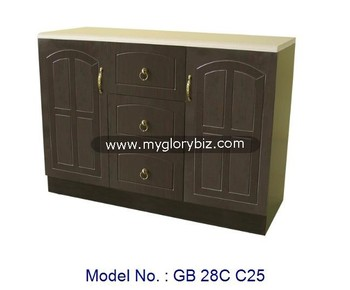 Lowes Base Cabinets Buffet Cabinet Kitchen Cabinet Buy Buffet Unit Small Kitchen Design Kitchen Furniture Product On Alibaba Com