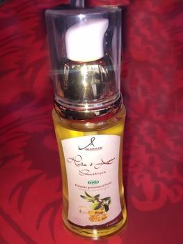 100% Bio pure Argan Oil, View argan, miargan Product Details from Paris  Cosmetics on Alibaba com