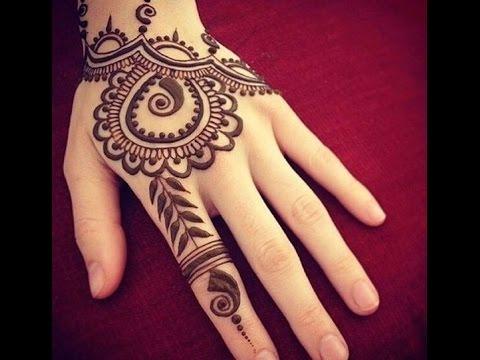 Jacquard Mehndi Henna Kit Ingredients : Cheap hand mehndi find deals on line at alibaba.com