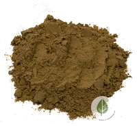 High Quality Cacao Powder, Organic and Conventional, Roasted or RAW