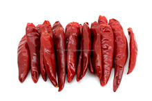 S17 Teja Red Peppers with Price