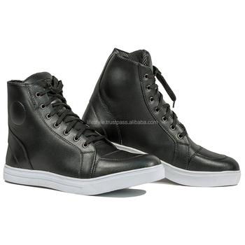 blank sneakers supra sneakers wedge sneaker shoes sneakers shoes kids  designer brand name sneakers
