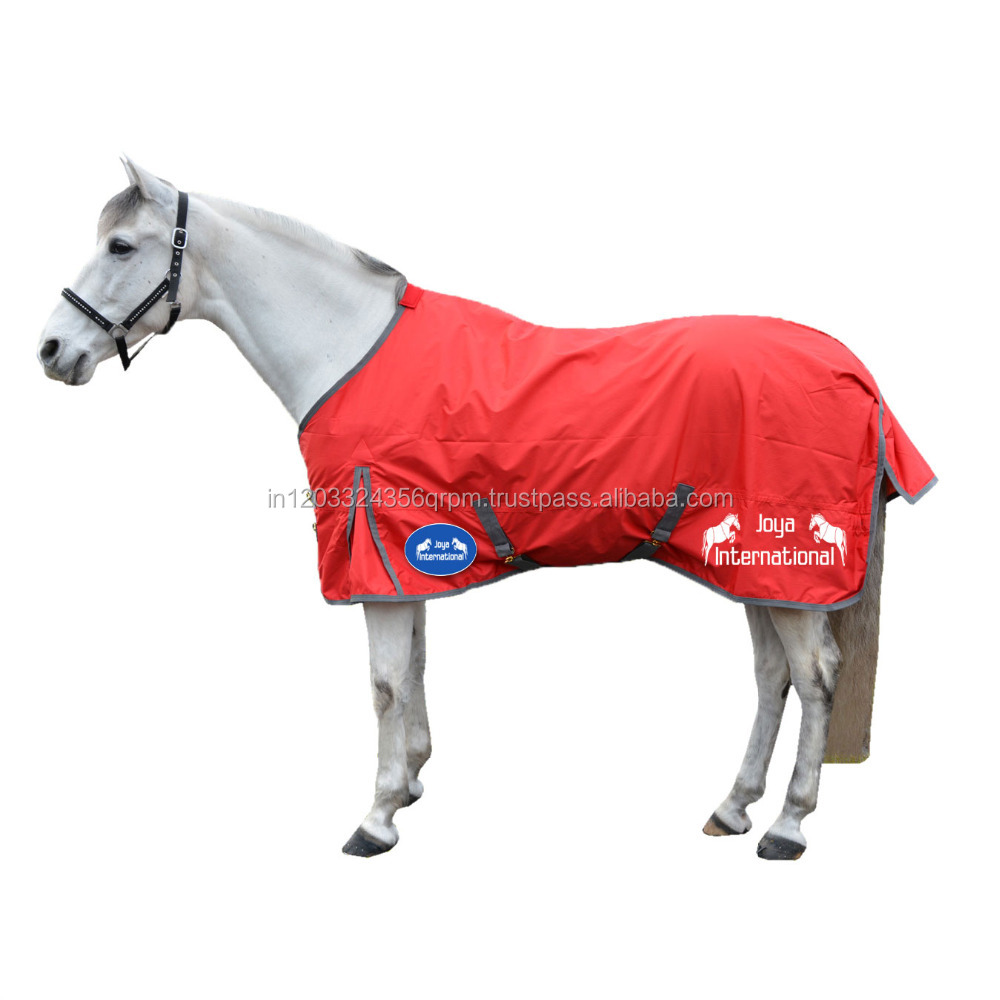 Printed Horse Rug, Printed Horse Rug Suppliers And Manufacturers At  Alibaba.com