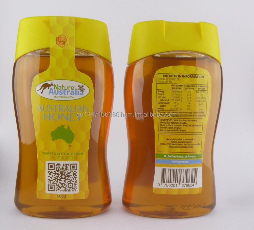 100% Pure Origin Traceable Australian Honey - Buy Australian Honey,100 Pure  New Zealand Honey,Natural Honey Product on Alibaba com