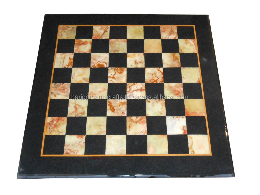 Wholesaler Chess Coffee Table Chess Coffee Table