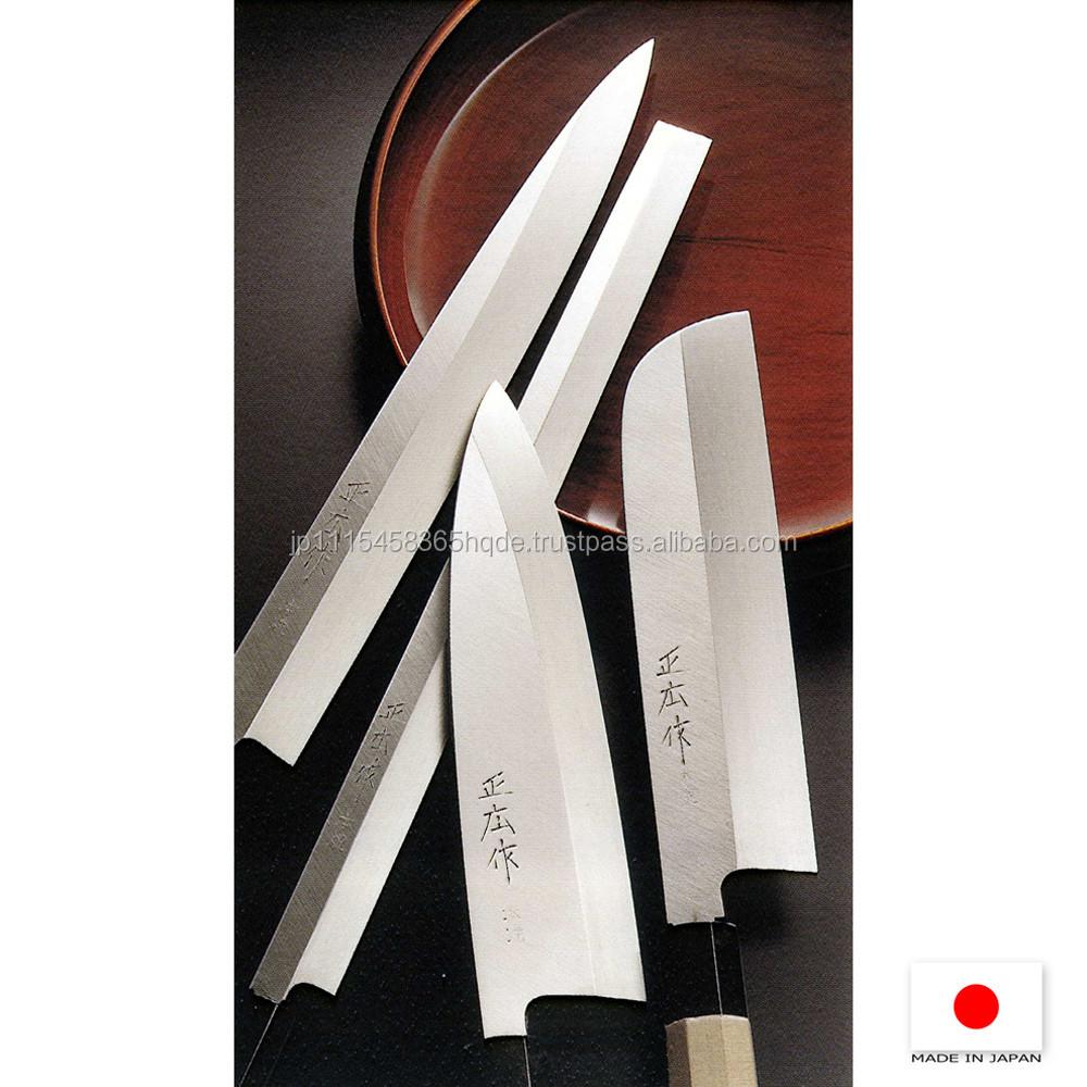 durable et fiable chefs qualit marque cuisine couteau pour professionnel petite commande de. Black Bedroom Furniture Sets. Home Design Ideas