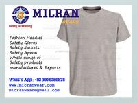 Fashion unisex mens plain dry fit buying in bulk t shirt,Micran
