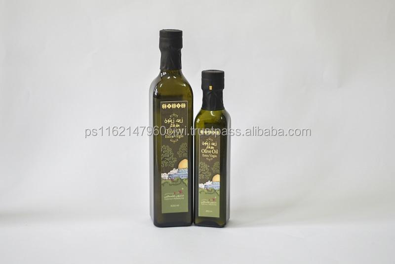 Palestine Wholesale Extra Virgin Olive Oil, Palestine Wholesale