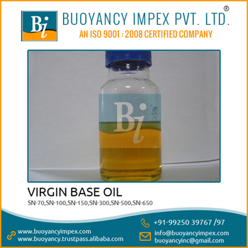 Odorless base oil sn500 price for bulk buyers buy virgin for Wholesale motor oil prices
