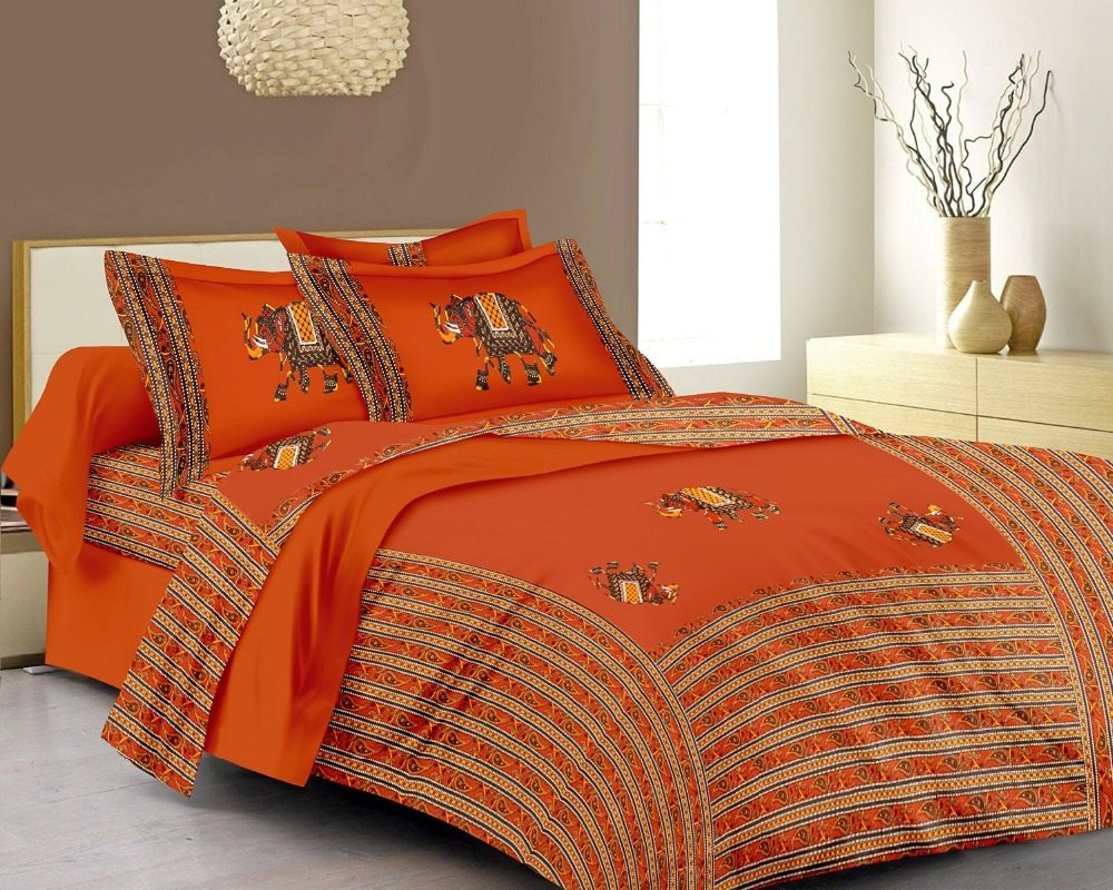 india embroidery design bed sheet india embroidery design bed